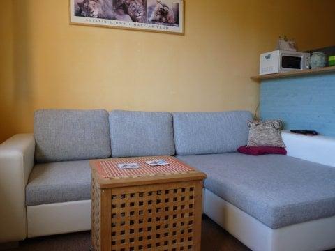 Prodej bytu 2+kk, Liberec, Olbrachtova ul.