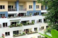 N47806_dům s terasami