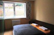 N47806_ložnice