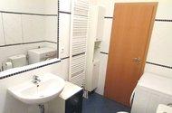 N47806_koupelna