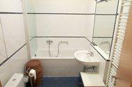N47806_koupelna wc.