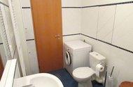 N47806_koupelna s wc