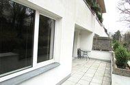 N47806_terasa okno ložnice a OP