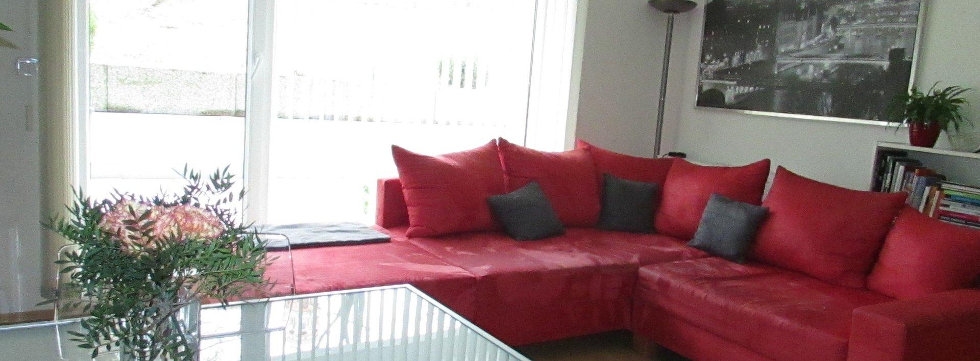 Prodej bytu 2+kk s terasou, 51 m² - Liberec -Perštýn, ul. Svatoplukova, Ev.č.: N47806
