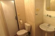 N47809_koupelna wc