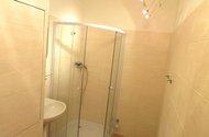 N47809_koupelna.