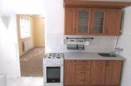 N47810_kuchyňská linka