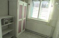 N47810_kuchyň