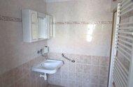 N47810_koupelna.