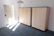 N47810_dětský pokoj