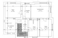 N47810_plánek bytu
