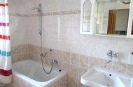 N47810_koupelna