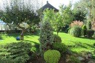 N47810_zahrada