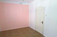 N47810_pokoj vchod do ložnice