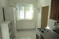 N47810_kuchyň.