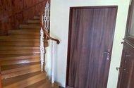 N47810_vchod do bytu