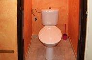N47814_toaleta