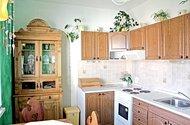 N47814_kuchyně