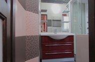 N47669_koupelna.