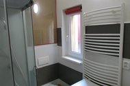 N47669_koupelna,wc