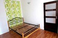 N47669_dveře z pokoje do pokoje