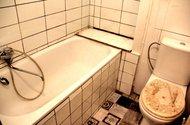 N47850_koupelna