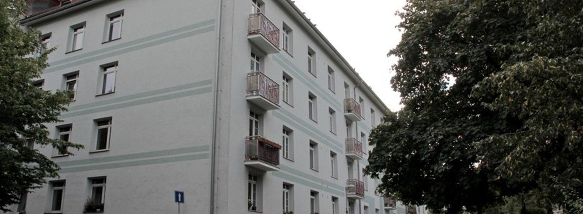 Prodej Bytu 1+kk, 28m² + garáž 20m², Ev.č.: N47850