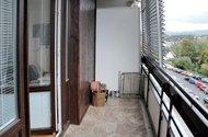 N47852_balkon_