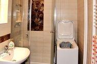 N47852_koupelna