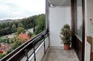 N47852_balkon