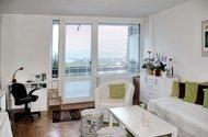 N47852_obývací pokoj