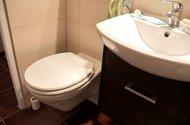 N47852_toaleta