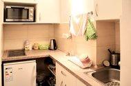 N47852_kuchyně