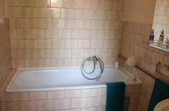 N47865_koupelna