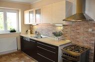 N47865_kuchyně