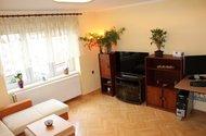N47865_obývací pokoj_