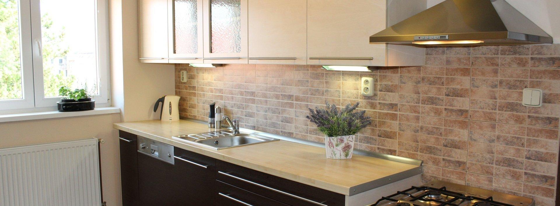 Prodej bytu 2+1, 55m², Ev.č.: N47865