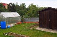 N47866_zahrada_skleník