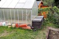 N47866_zahrada_skleník_