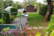N47866_zahrada_sezení