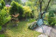 N47866_zahrada_sezené