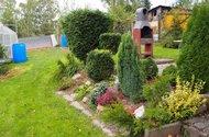 N47866_zahrada