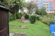 N47866_zahrada2