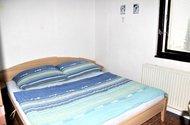 N47880_ložnice