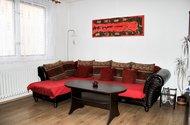 N47880_obývací pokoj