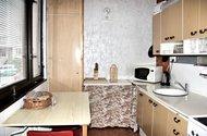 N47880_kuchyně