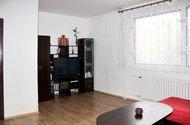N47880_obývací pokoj1