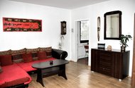N47880_obývací pokoj2