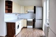 N47881_kuchyně