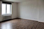 N47881_obývací pokoj